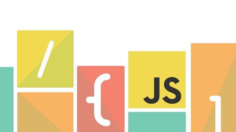 ¿Conoces JavaScript El Lenguaje más Popular del Mundo