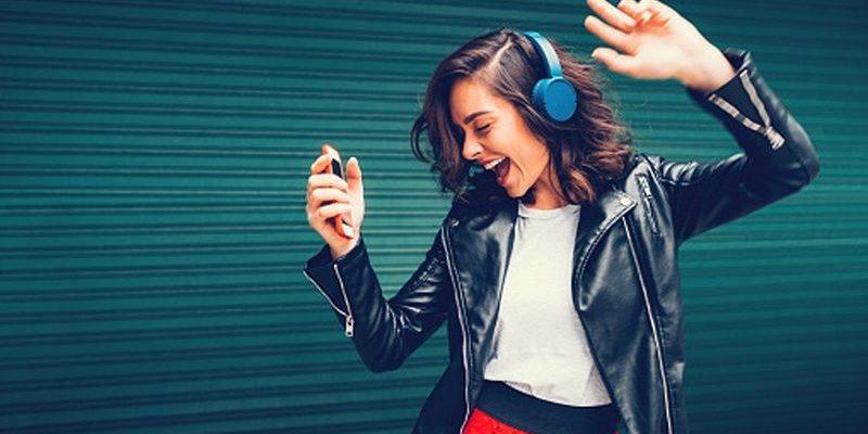 Descargar-Música-MP3-Gratis-Online