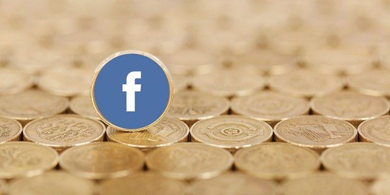 Libra, la Criptomoneda de Facebook