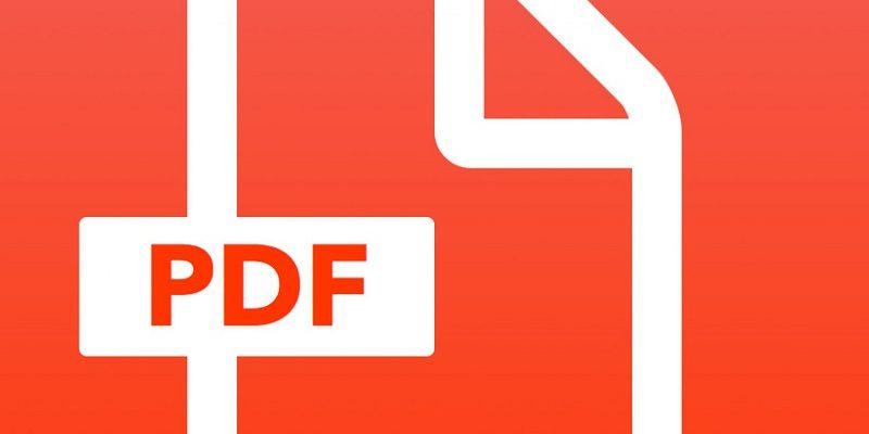 Programas Para Editar PDF